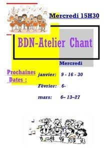 chant BDN-janv 2019-2-pdf